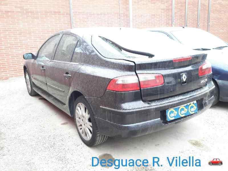 RENAULT LAGUNA II (BG0) Authentique  1.9 dCi Diesel (120 CV) |   0.01 - ..._img_4