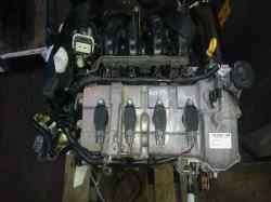 motor completo mazda 3 berlina (bk) 1.6 vvt active   (105 cv) 2003-2007 Z6