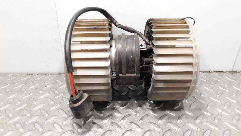 MOTOR CALEFACCION AUDI A8 (4E2) 3.0 TDI Quattro   (233 CV) |   11.03 - 12.10_img_0