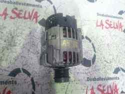 alternador audi a4 berlina (b5) 1.8   (125 cv) 1999-2000 06B903016E