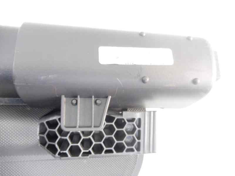 BANDEJA TRASERA SEAT ALTEA XL (5P5) Style Ecomotive  1.6 TDI (105 CV)     10.09 - 12.13_img_5
