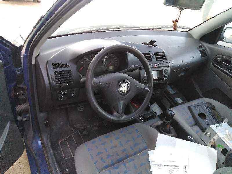 SEAT CORDOBA BERLINA (6K2) Stella  1.9 SDI (68 CV) |   08.99 - 12.03_img_5