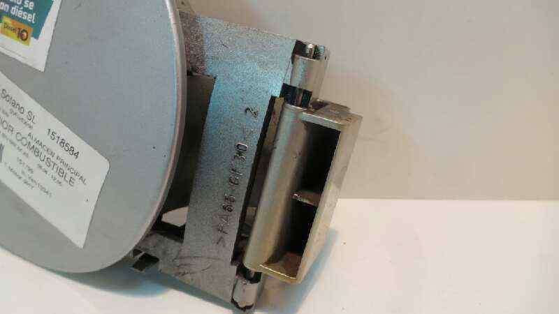 TAPA EXTERIOR COMBUSTIBLE PEUGEOT 307 BREAK / SW (S1) BREAK XS  1.6 HDi (109 CV) |   06.04 - 12.05_img_1