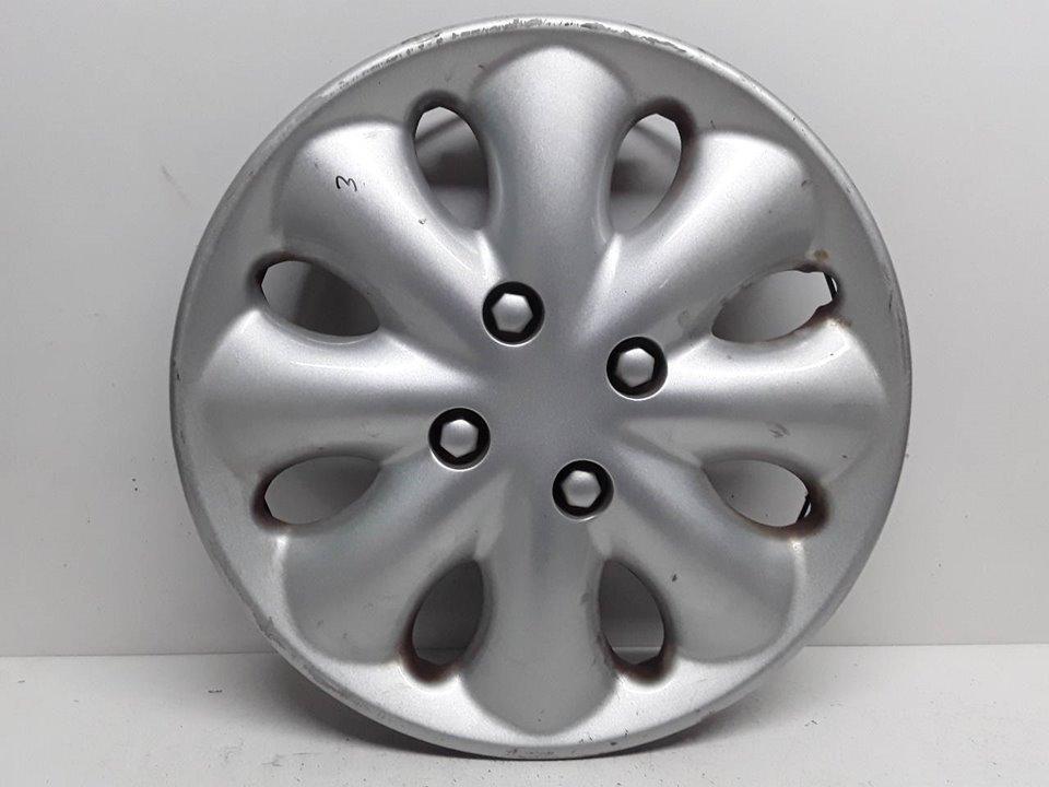 cerradura puerta delantera derecha audi a3 sportback (8p) 1.6 tdi attraction   (105 cv) 2009-2012