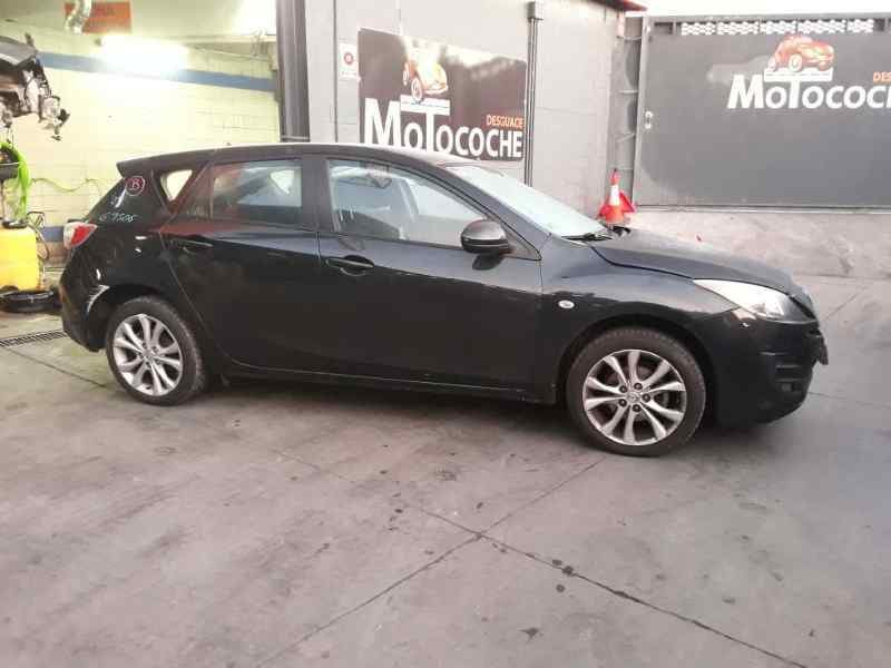 MANDO INTERMITENTES MAZDA 3 LIM. (BL) Active  1.6 16V CAT (105 CV) |   02.09 - 12.13_img_1