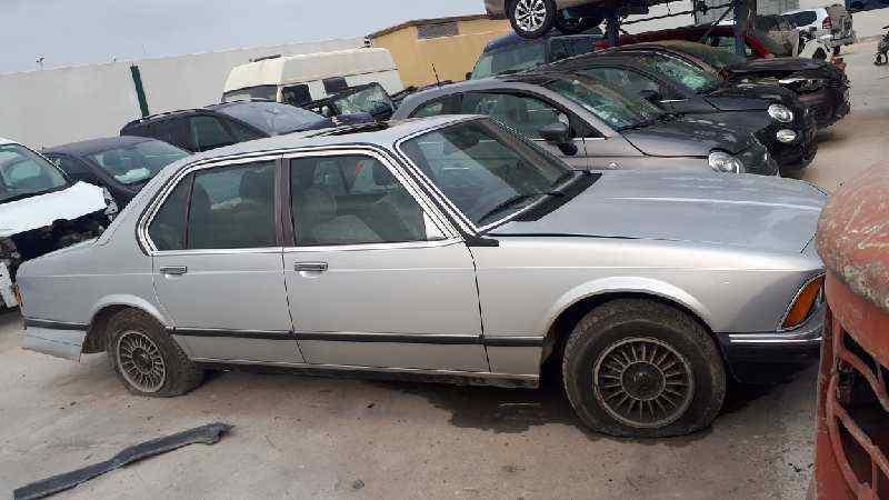 BMW SERIE 7 (E23) 732i  3.2  (197 CV) |   09.79 - ..._img_1