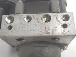 BOMBA INYECCION FORD FOCUS BERLINA (CAP) Ambiente (D)  1.6 TDCi CAT (90 CV) |   04.06 - ..._img_1