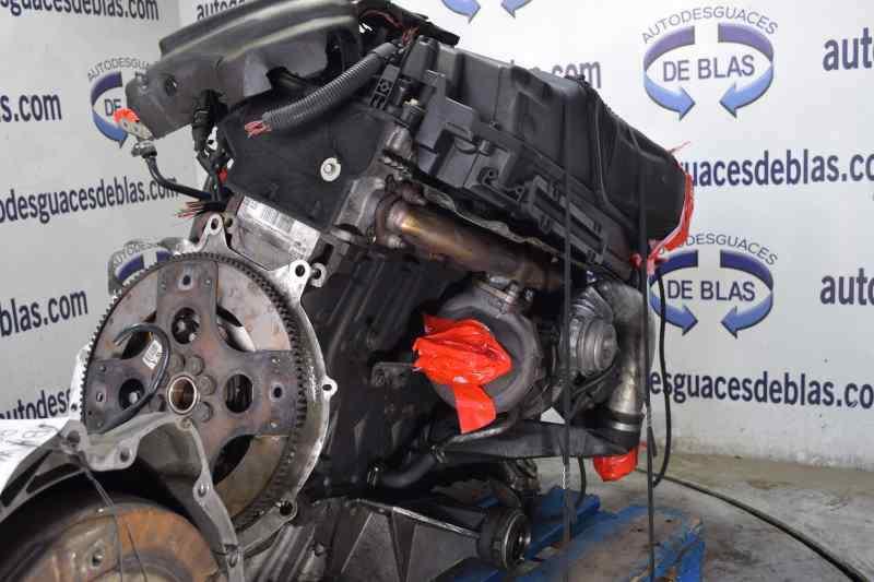 MOTOR COMPLETO BMW SERIE X5 (E53) 3.0d   (218 CV) |   10.03 - 12.07_img_0