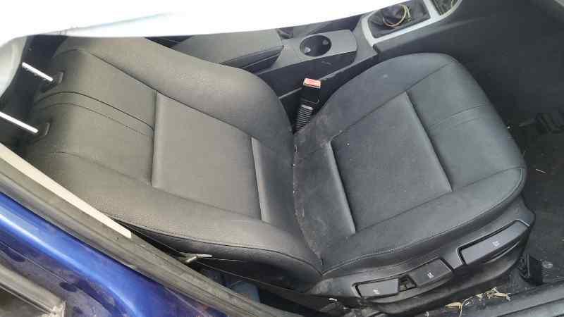 BMW SERIE X3 (E83) 2.0d   (150 CV) |   09.04 - 12.07_img_4