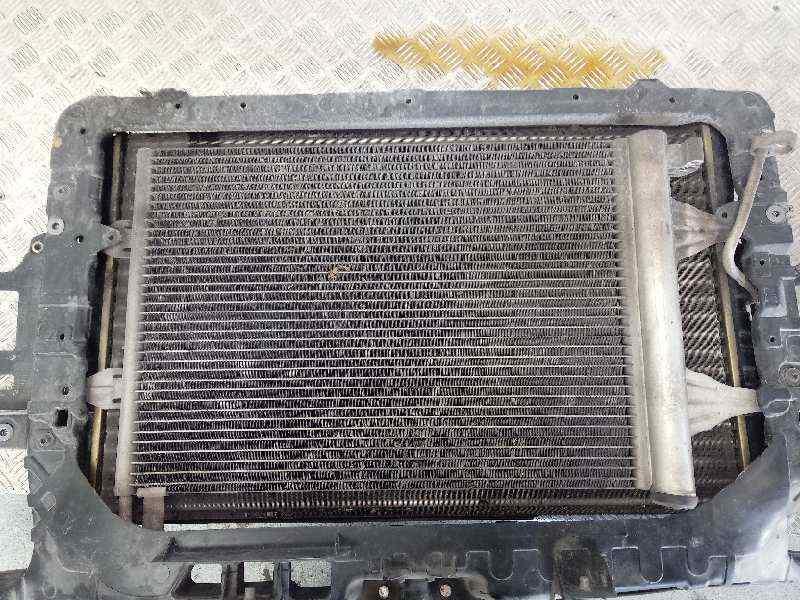 RADIADOR AGUA SEAT IBIZA (6L1) Cool  1.9 TDI (101 CV) |   05.04 - 12.04_img_2