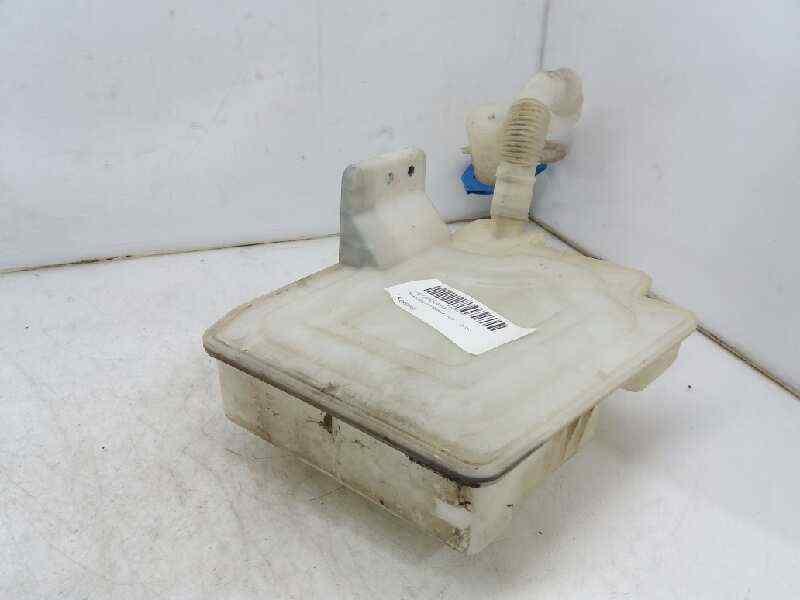 DEPOSITO LIMPIA SEAT LEON (1P1) Stylance / Style  2.0 TDI (140 CV) |   05.05 - 12.11_img_1