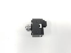 CAUDALIMETRO NISSAN PRIMERA BERLINA (P11) Básico  2.0 Turbodiesel CAT (90 CV) |   12.00 - ..._img_0
