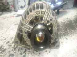 alternador opel meriva cosmo  1.4 16v (90 cv) 2003-2006 13222930