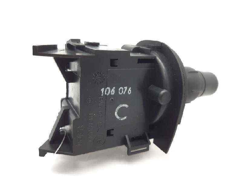 MANDO LUCES RENAULT SCENIC II Grand Confort Dynamique  1.5 dCi Diesel (101 CV) |   04.04 - 12.05_img_1