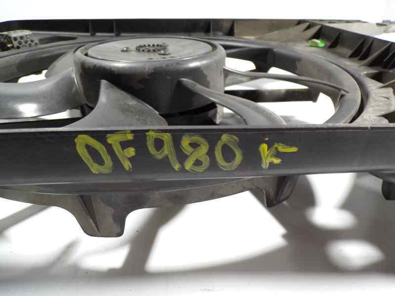 ELECTROVENTILADOR DACIA SANDERO Stepway  1.5 dCi Diesel FAP CAT (88 CV) |   10.10 - 12.13_img_5