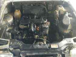 citroen c15 1.8 diesel (161)   (60 cv) WJX VF7VDWT0000
