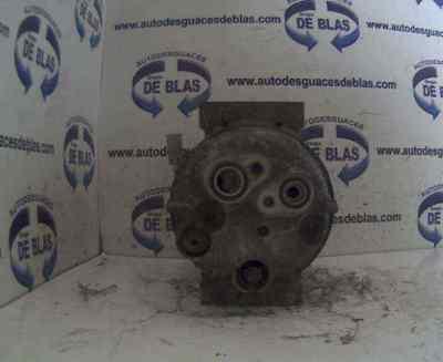 COMPRESOR AIRE ACONDICIONADO VOLVO S70 BERLINA 2.3 Turbo CAT   (239 CV) |   0.96 - 0.00_img_0