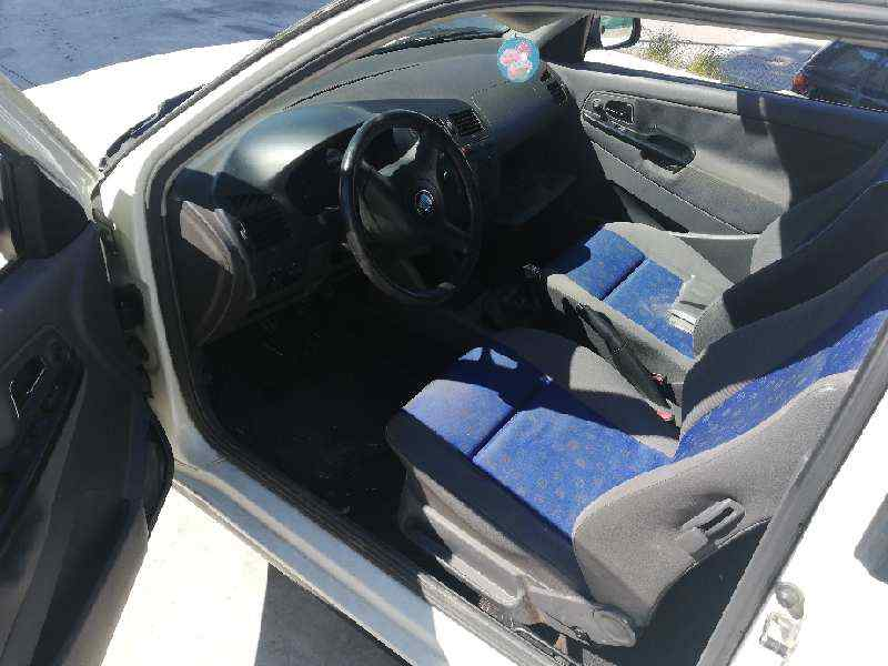 MOTOR CALEFACCION SEAT IBIZA (6K1) Select  1.9 SDI (68 CV) |   08.99 - 12.01_img_1