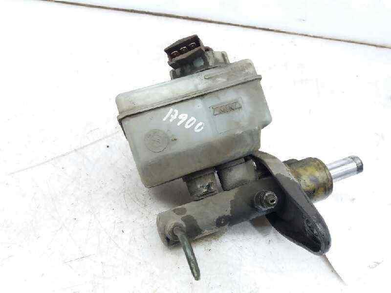 BOMBA FRENO NISSAN PATROL (K/W260) Corto TA  2.8 Diesel (95 CV) |   03.89 - 12.98_img_4
