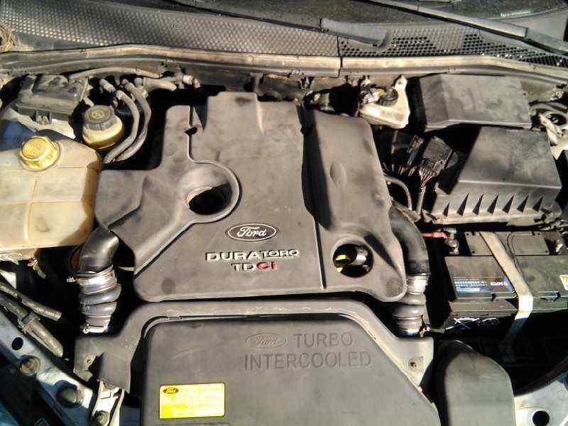 FORD FOCUS BERLINA (CAK) Ghia  1.8 TDCi Turbodiesel CAT (116 CV) |   01.01 - 12.04_img_2