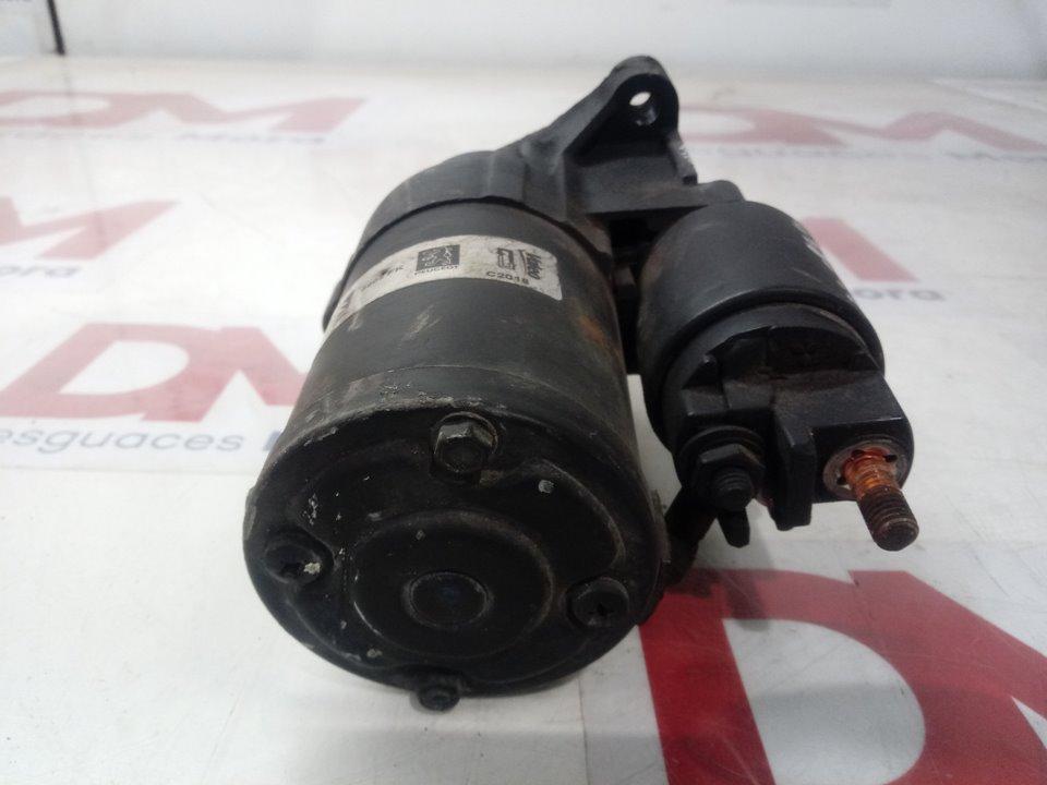 ELEVALUNAS TRASERO IZQUIERDO AUDI A1 SPORTBACK (GBA) 1.5 16V TSI ACT   (150 CV) |   0.18 - ..._mini_2