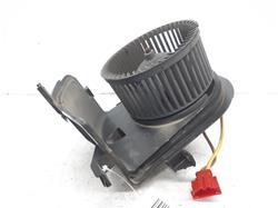 ventilador calefaccion seat ibiza (6k) passion 1.4 (60 cv) 1996-1999