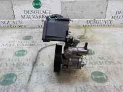 BOMBA SERVODIRECCION MERCEDES CLASE E (W211) BERLINA E 350 (211.056)  3.5 V6 CAT (272 CV) |   10.04 - 12.09_mini_3