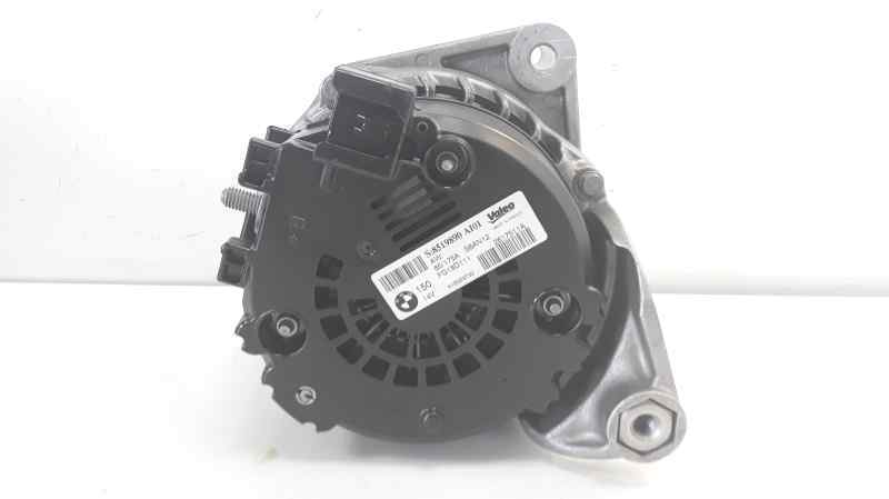 ALTERNADOR BMW SERIE 3 LIM. (F30) 320d  2.0 Turbodiesel (184 CV) |   10.11 - 12.15_img_2