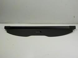 puerta delantera izquierda renault clio iii confort dynamique  1.5 dci diesel (106 cv) 2005-2006