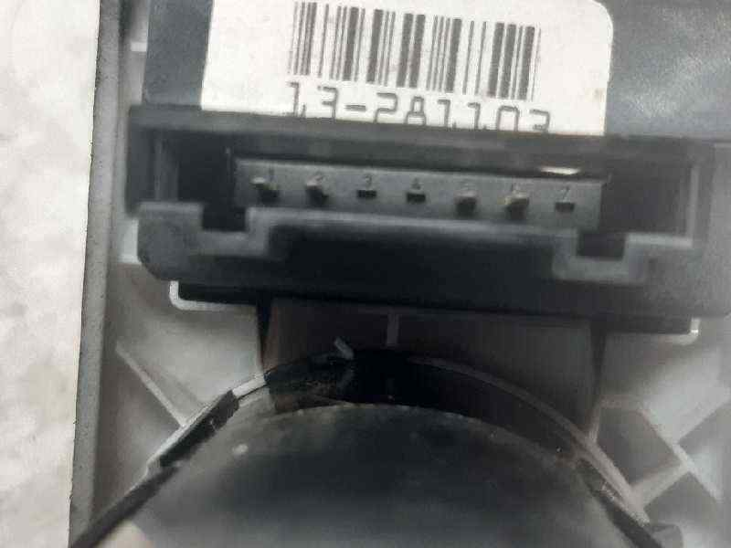 MANDO LUCES AUDI A6 BERLINA (4B2) 2.5 TDI   (163 CV) |   07.02 - 12.04_img_2
