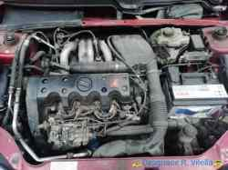 CITROEN SAXO 1.5 Diesel