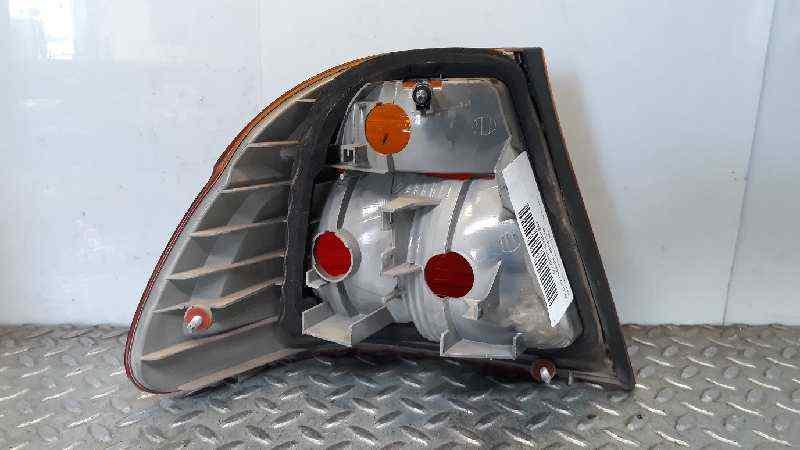 PILOTO TRASERO DERECHO BMW SERIE 3 BERLINA (E46) 320d  2.0 16V Diesel CAT (136 CV) |   04.98 - 12.01_img_1