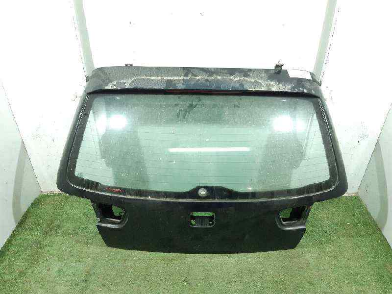 PORTON TRASERO SEAT IBIZA (6K1) Sports Limited  1.4 16V (75 CV)     05.01 - 12.02_img_1