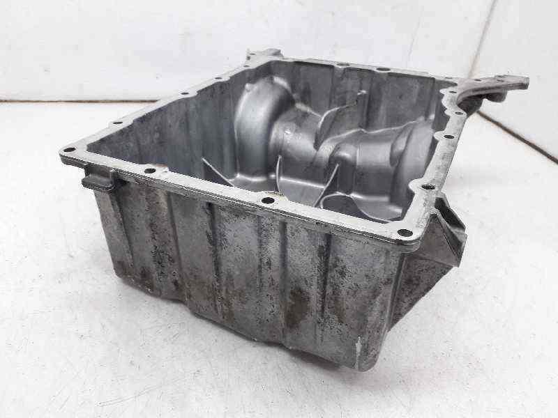 CARTER SMART FORFOUR CDI (70kW)  1.5 CDI CAT (95 CV) |   01.04 - 12.06_img_4