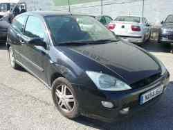 ford focus berlina (cak) trend  1.8 tddi turbodiesel cat (90 cv) 1998-2004  WF0BXXGCDB1