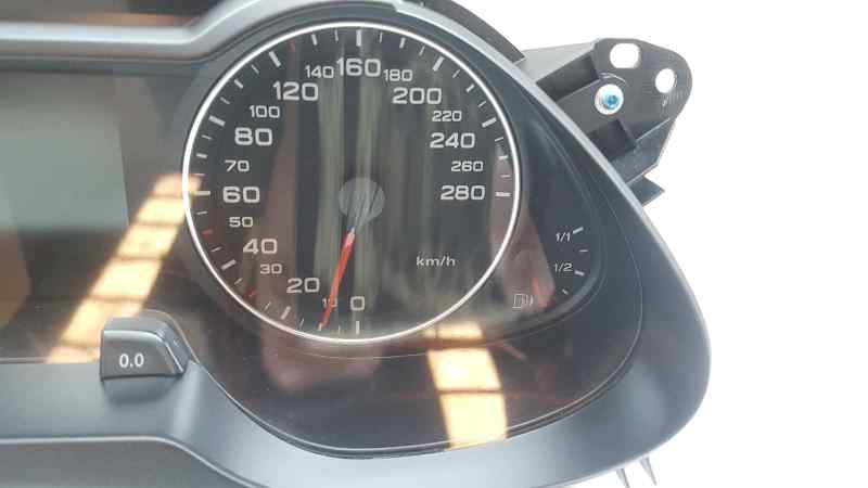 CUADRO INSTRUMENTOS AUDI A4 BER. (B8) Básico  2.0 16V TDI (143 CV)     11.07 - 12.13_img_1