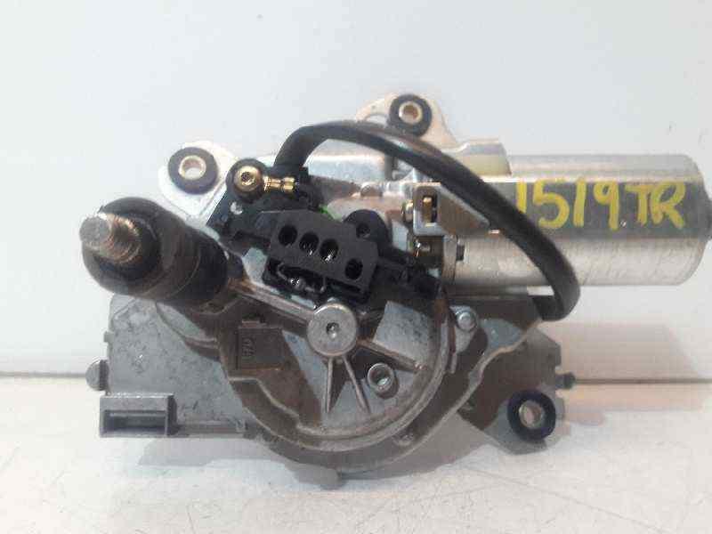 MOTOR LIMPIA TRASERO NISSAN TERRANO/TERRANO II (R20) Comfort  2.7 Turbodiesel (125 CV) |   12.99 - 12.04_img_0