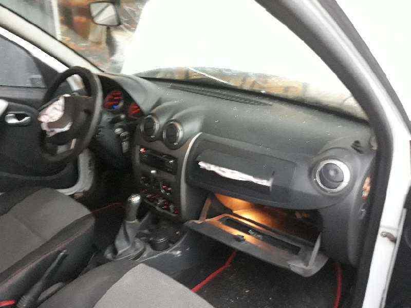 CONMUTADOR DE ARRANQUE DACIA DUSTER Ambiance 4x2  1.5 dCi Diesel FAP CAT (90 CV) |   08.10 - 12.15_img_2