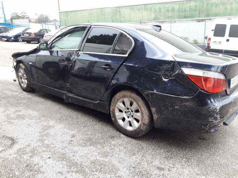 MANDO MULTIFUNCION BMW SERIE 5 BERLINA (E60) 530i  3.0 24V CAT (231 CV) |   07.03 - 12.05_img_4