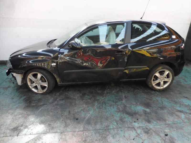 MOTOR LIMPIA TRASERO SEAT IBIZA (6L1) Sport  1.9 TDI (101 CV) |   04.02 - 12.08_img_5