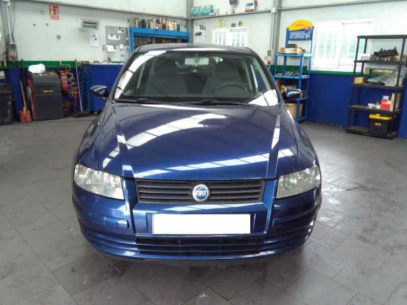 ABS FIAT STILO (192) 1.9 JTD / 1.9 JTD 115 Active   (116 CV) |   09.01 - 12.03_img_5