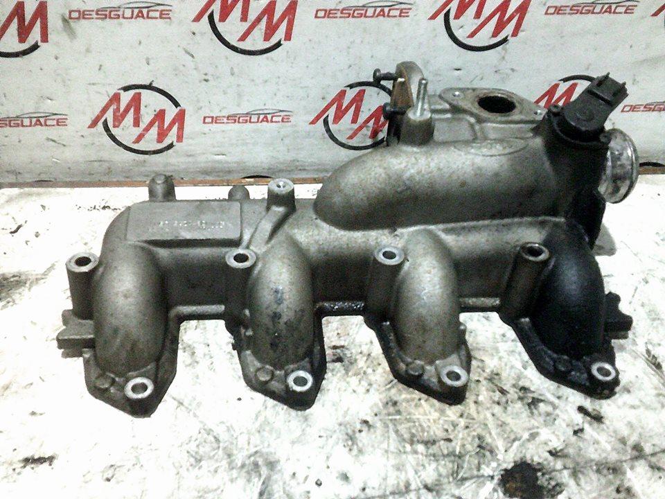 SEAT ALHAMBRA (7V8) SE  1.9 TDI (110 CV) |   11.97 - 12.99_img_0