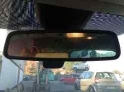 espejo interior ford b-max trend  1.6 tdci cat (95 cv) 2012-2015 5260683