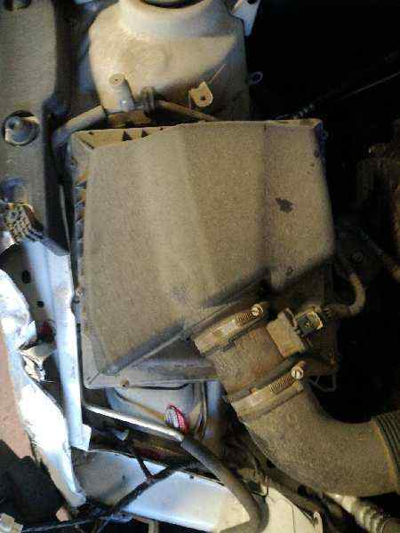 FILTRO AIRE CHEVROLET CRUZE LT  1.7 Diesel CAT (131 CV) |   0.09 - ..._img_0