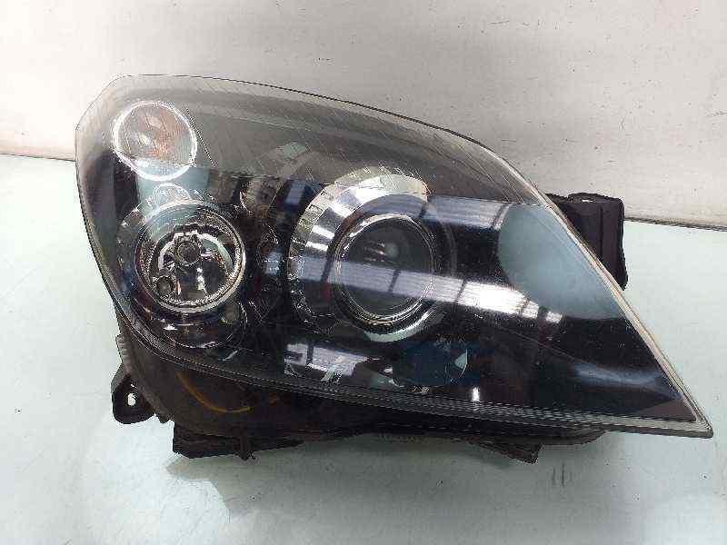 FARO DERECHO OPEL ASTRA GTC Sport  1.9 16V CDTI CAT (Z 19 DTH / LRD) (150 CV) |   11.06 - 12.12_img_0