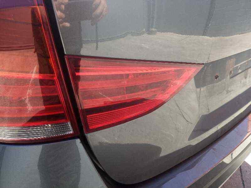 PILOTO TRASERO IZQUIERDO INTERIOR BMW SERIE X1 (E84) sDrive 18d  2.0 Turbodiesel CAT (143 CV)     09.09 - 12.15_img_1