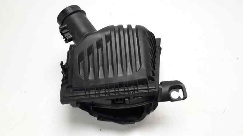 FILTRO AIRE BMW BAUREIHE X1 (F48) sDrive18d Advantage  2.0 16V Turbodiesel (150 CV)     0.15 - ..._img_0