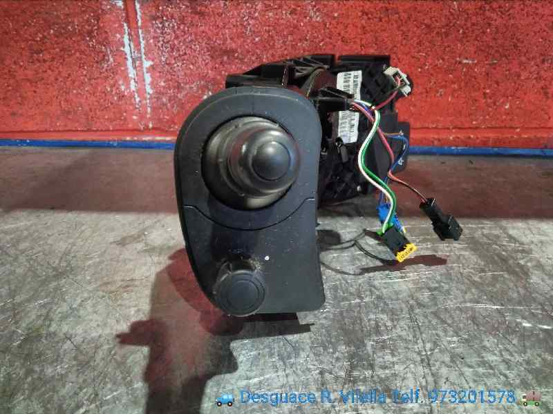 ANILLO AIRBAG RENAULT SCENIC II Authentique  1.5 dCi Diesel (106 CV) |   0.03 - ..._img_2