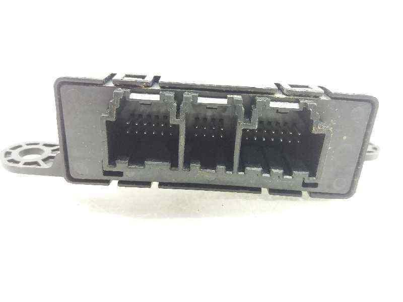 MODULO ELECTRONICO OPEL INSIGNIA SPORTS TOURER Selective  2.0 CDTI (120 CV) |   06.13 - 12.15_img_0