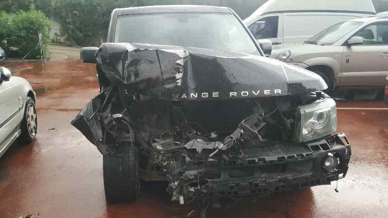LAND ROVER RANGE ROVER SPORT V6 TD HSE  2.7 Td V6 CAT (190 CV) |   01.05 - 12.09_img_3